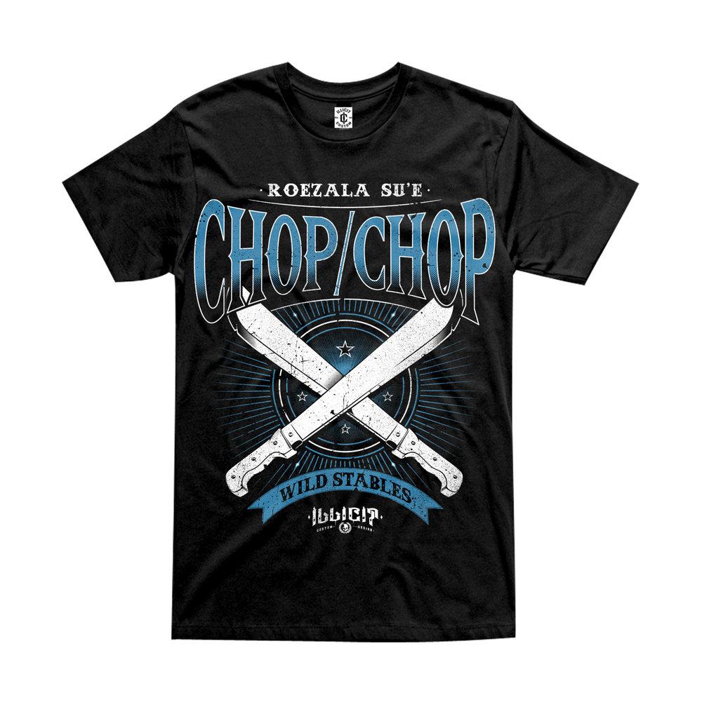 chop chop.jpg