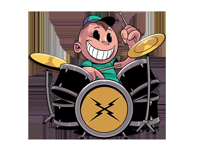 Band-Kid.png