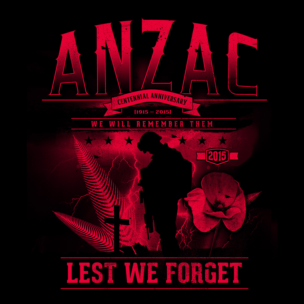 Illicit-Custom-Anzac-Design.png