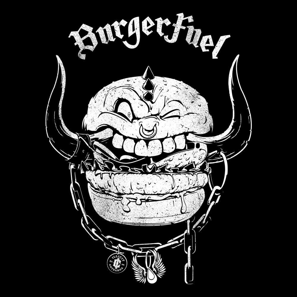 Illicit-Custom-Burgerfuel-Design.png