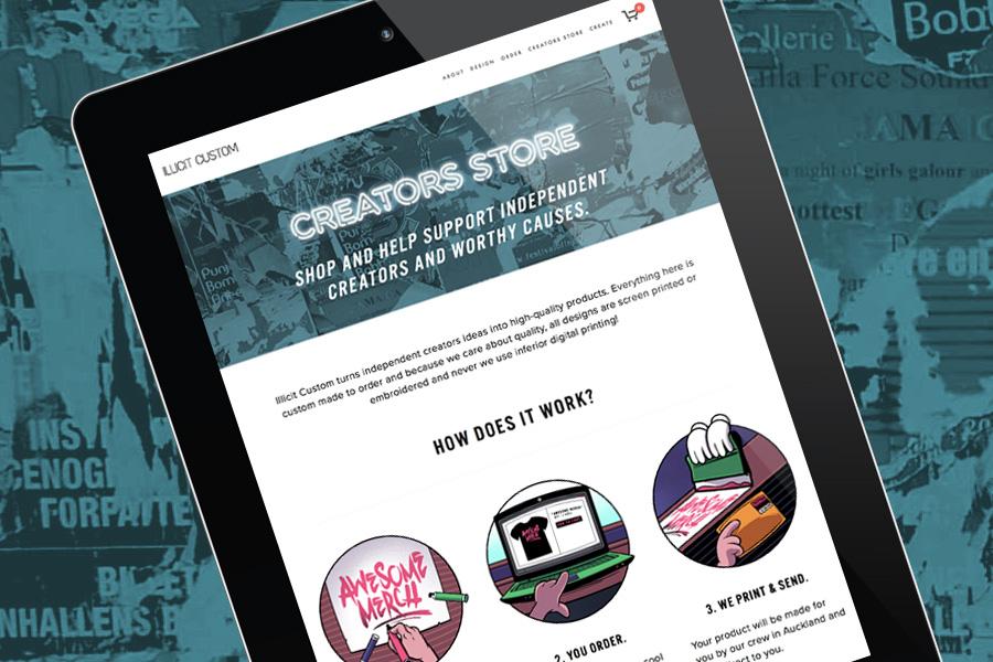 Creators-Store.jpg