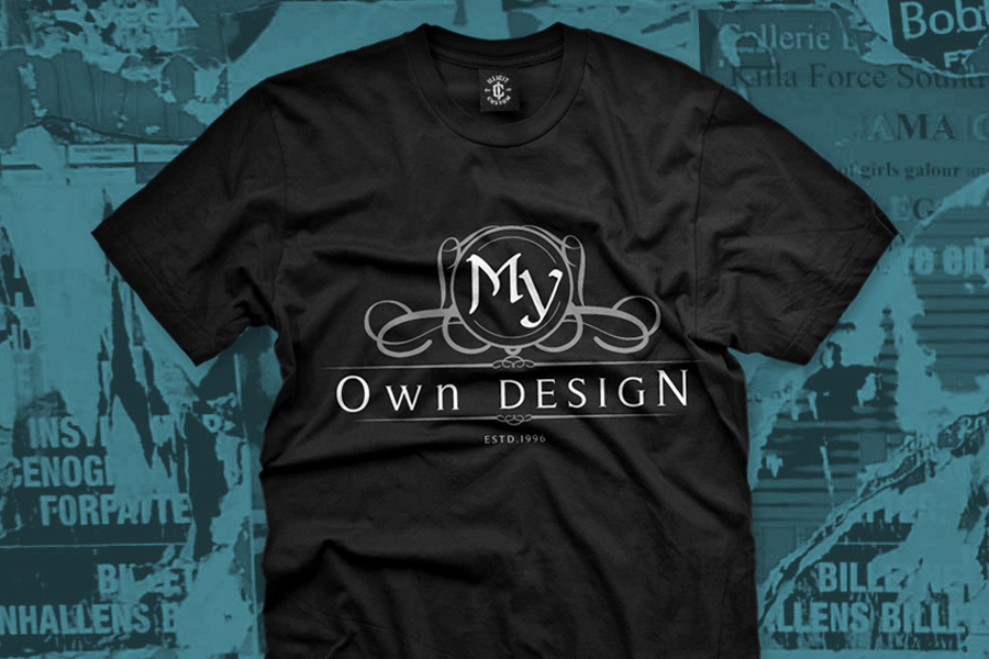 My-Design.jpg