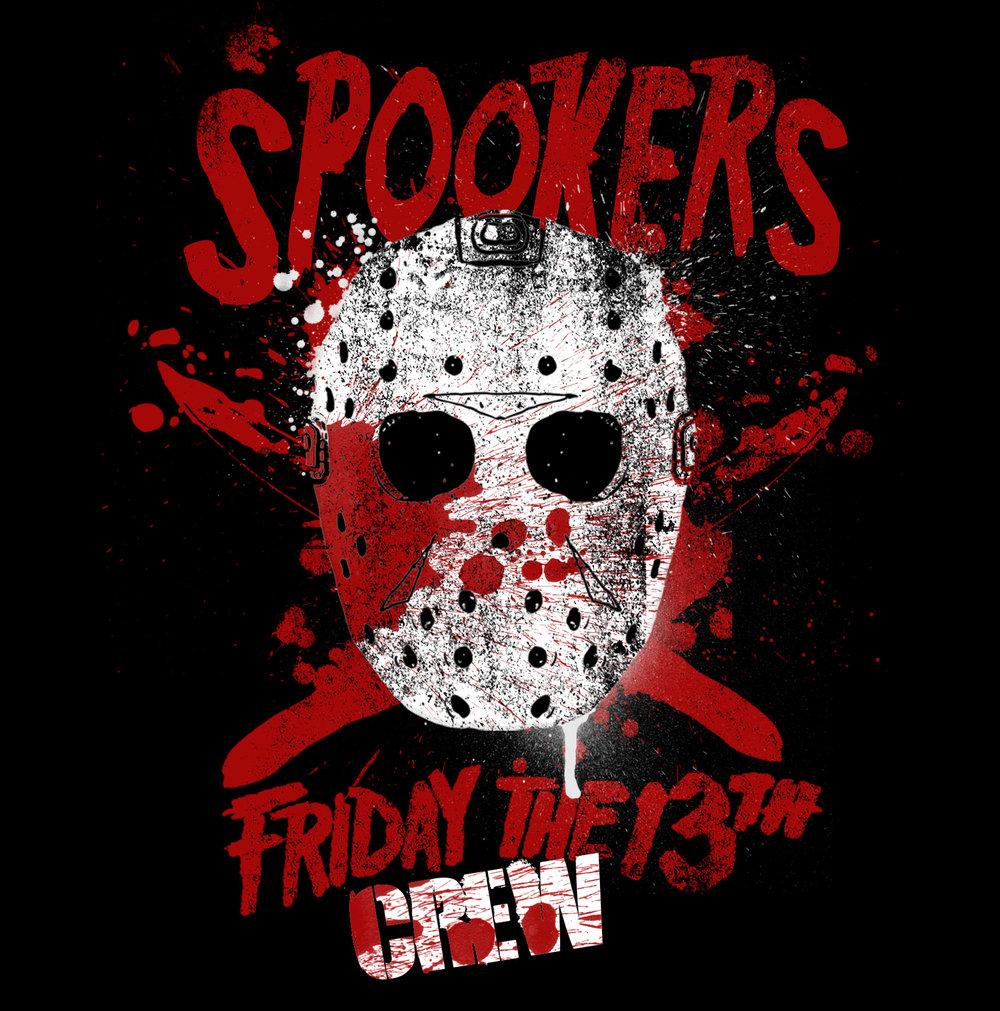 spookers 1.jpg