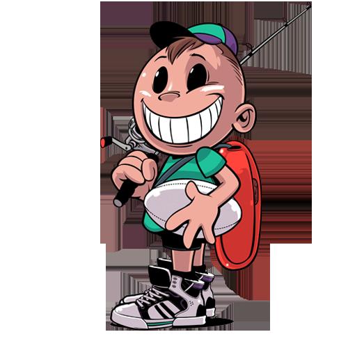 Sport-Kid.png