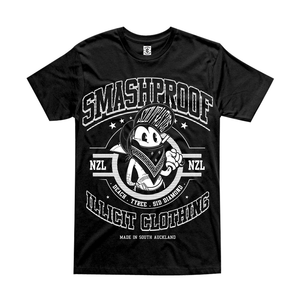 smashproof band tee.jpg