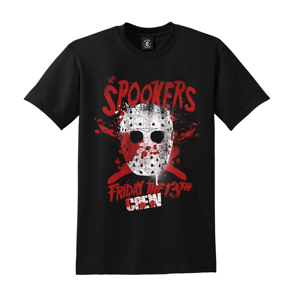 spookers-T2.jpg