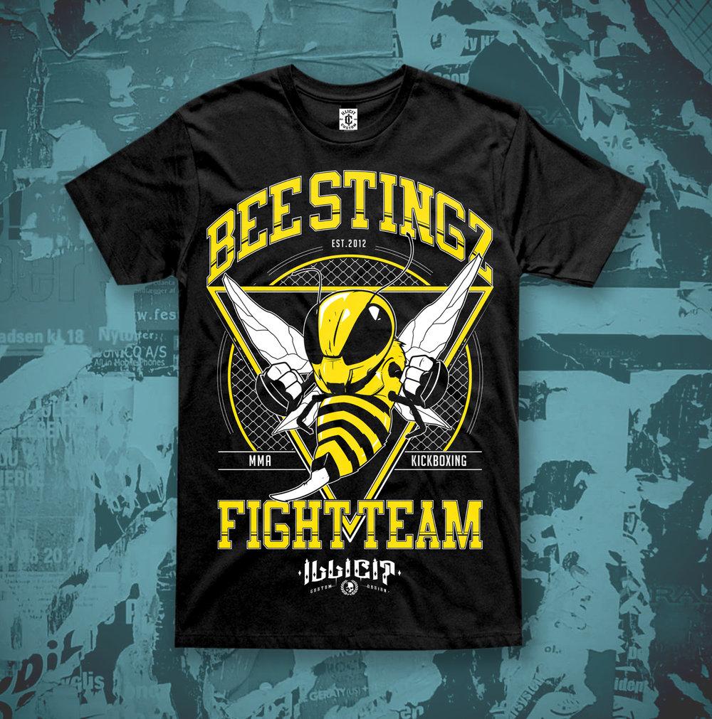 Beestings.jpg