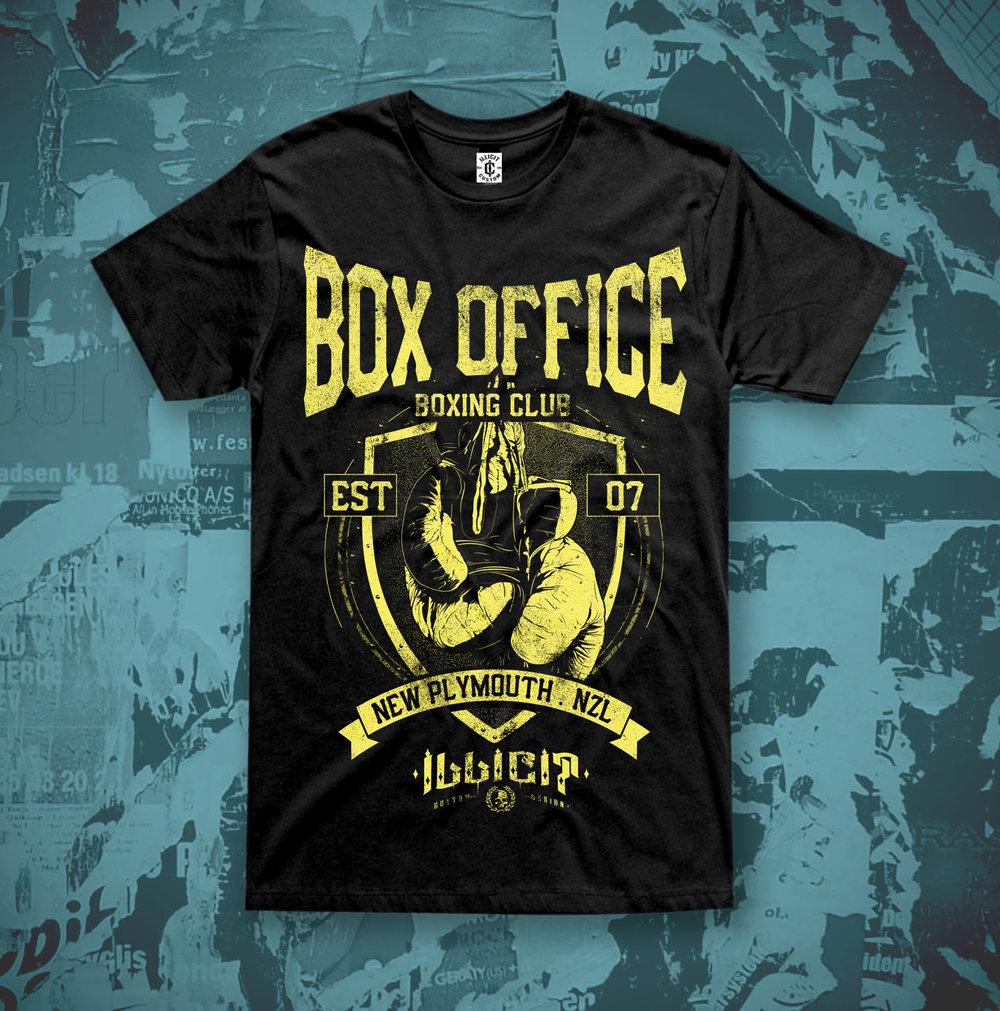 Boxoffice.jpg