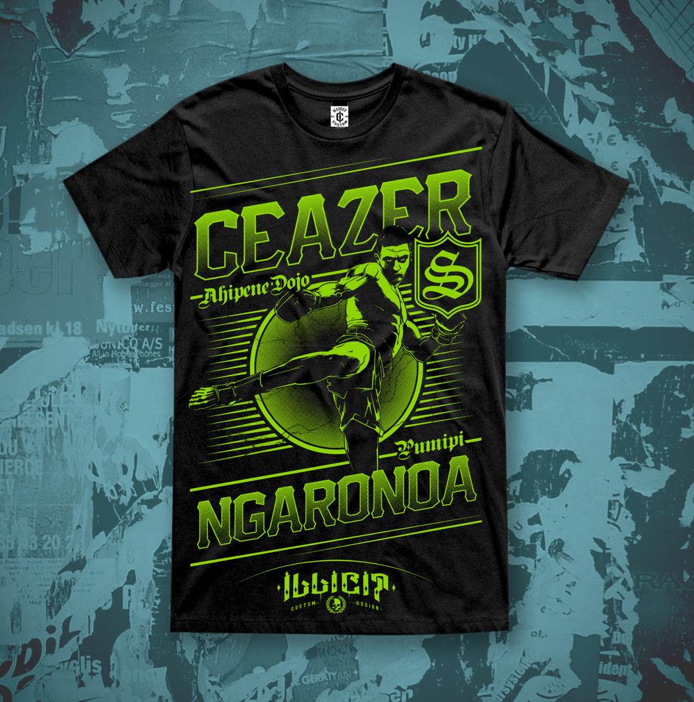 Ceazer.jpg
