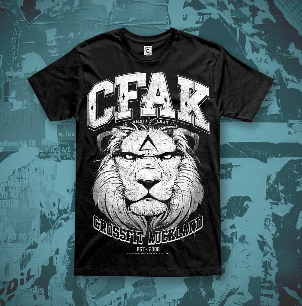 CFAK.jpg