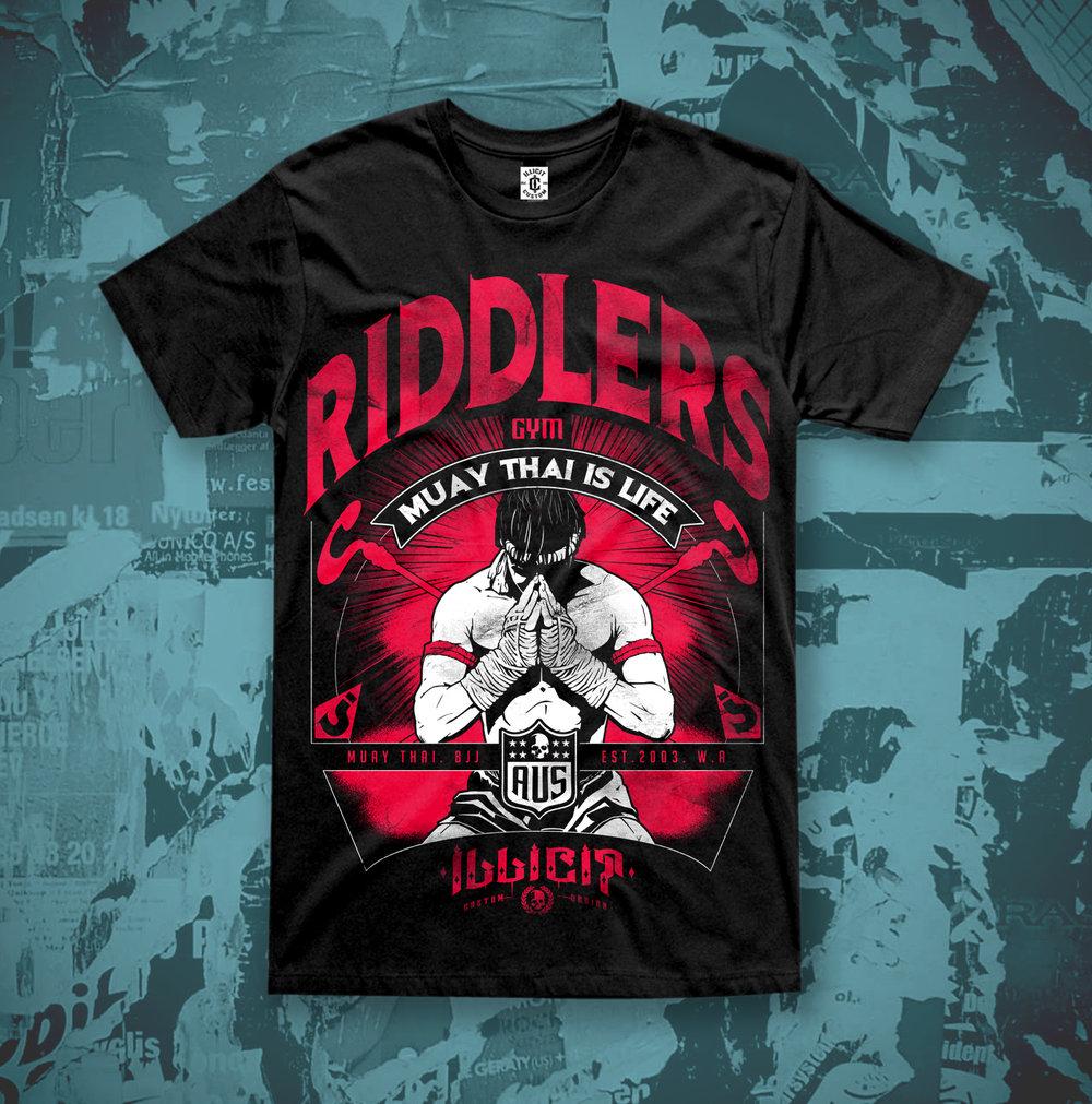 riddlers.jpg