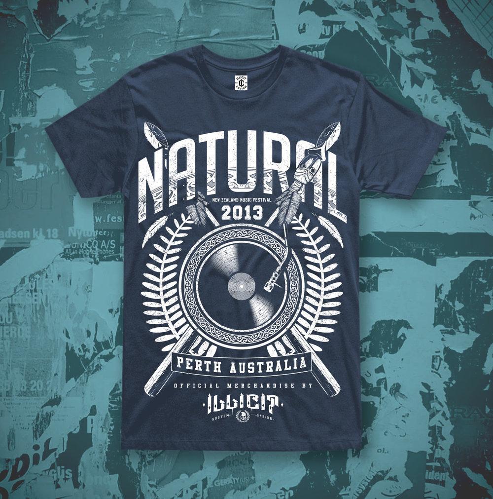 Natural T 2.jpg