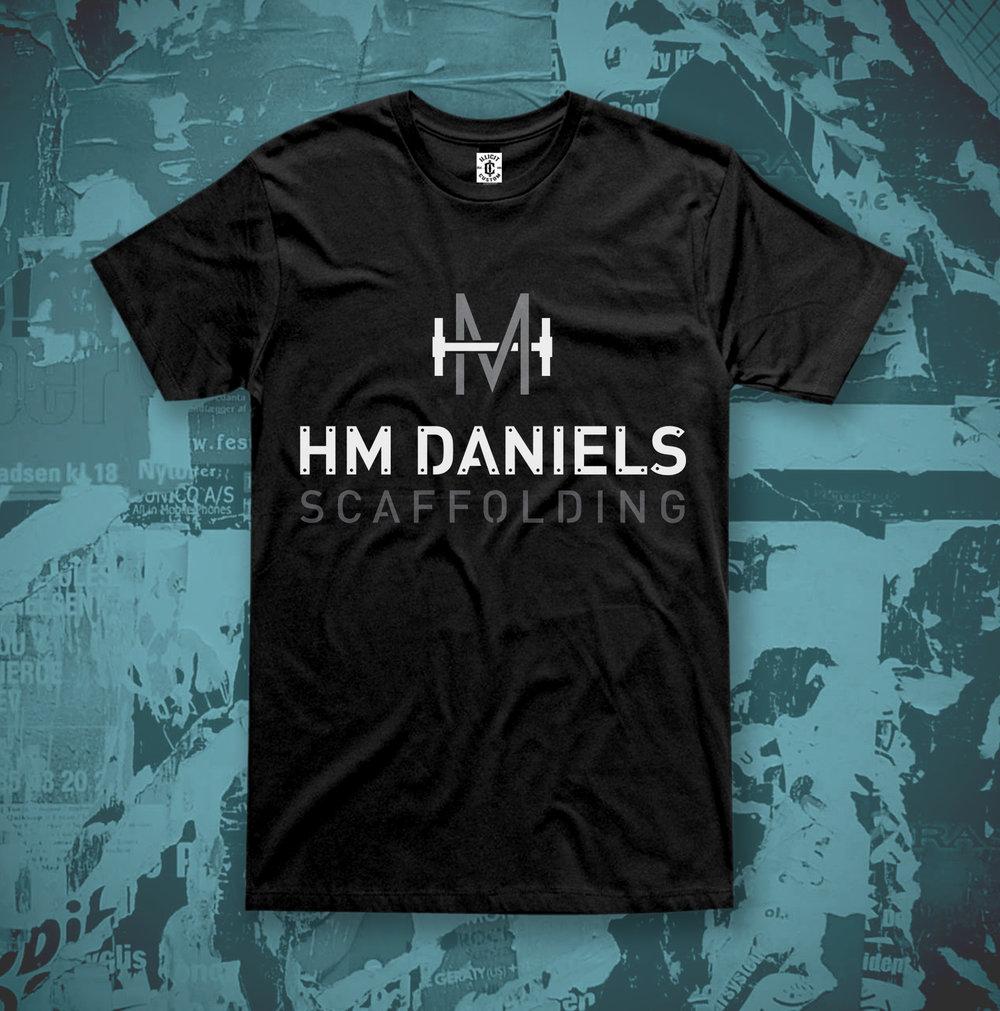 HM Daniels.jpg