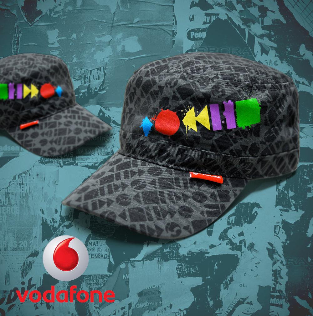 Vodafone-cap.jpg