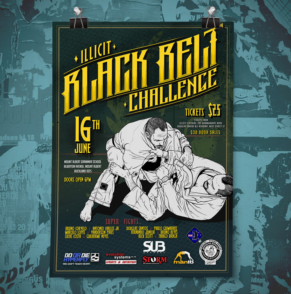 Black-Belt-Poster.jpg