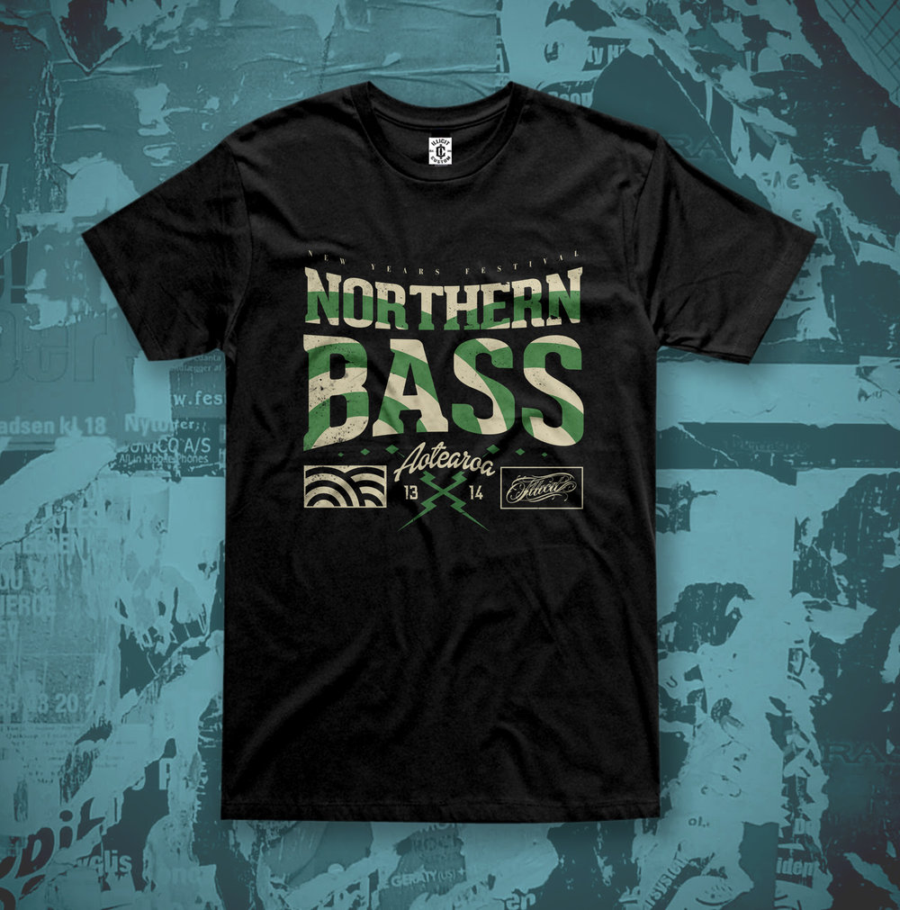 Northern Bass 2.jpg