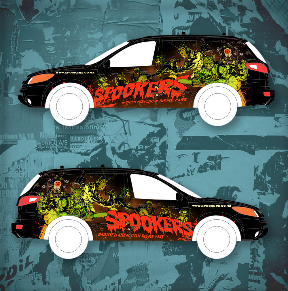 Spookers Car.jpg