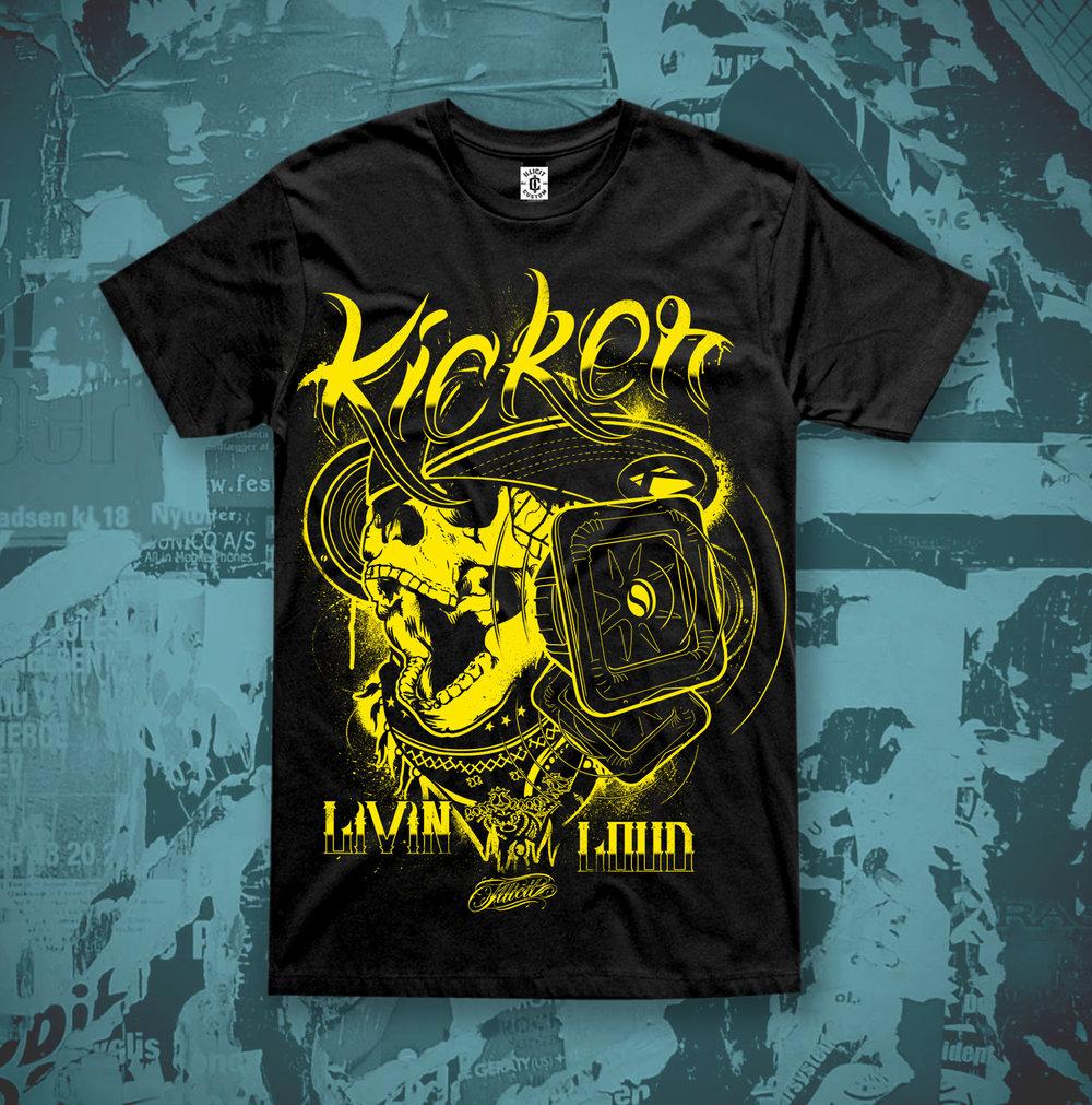 Kicker Audo.jpg
