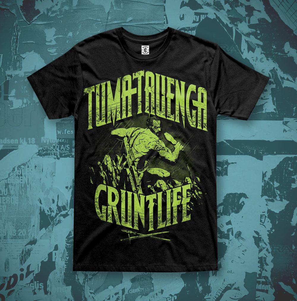 Gruntlife 3.jpg