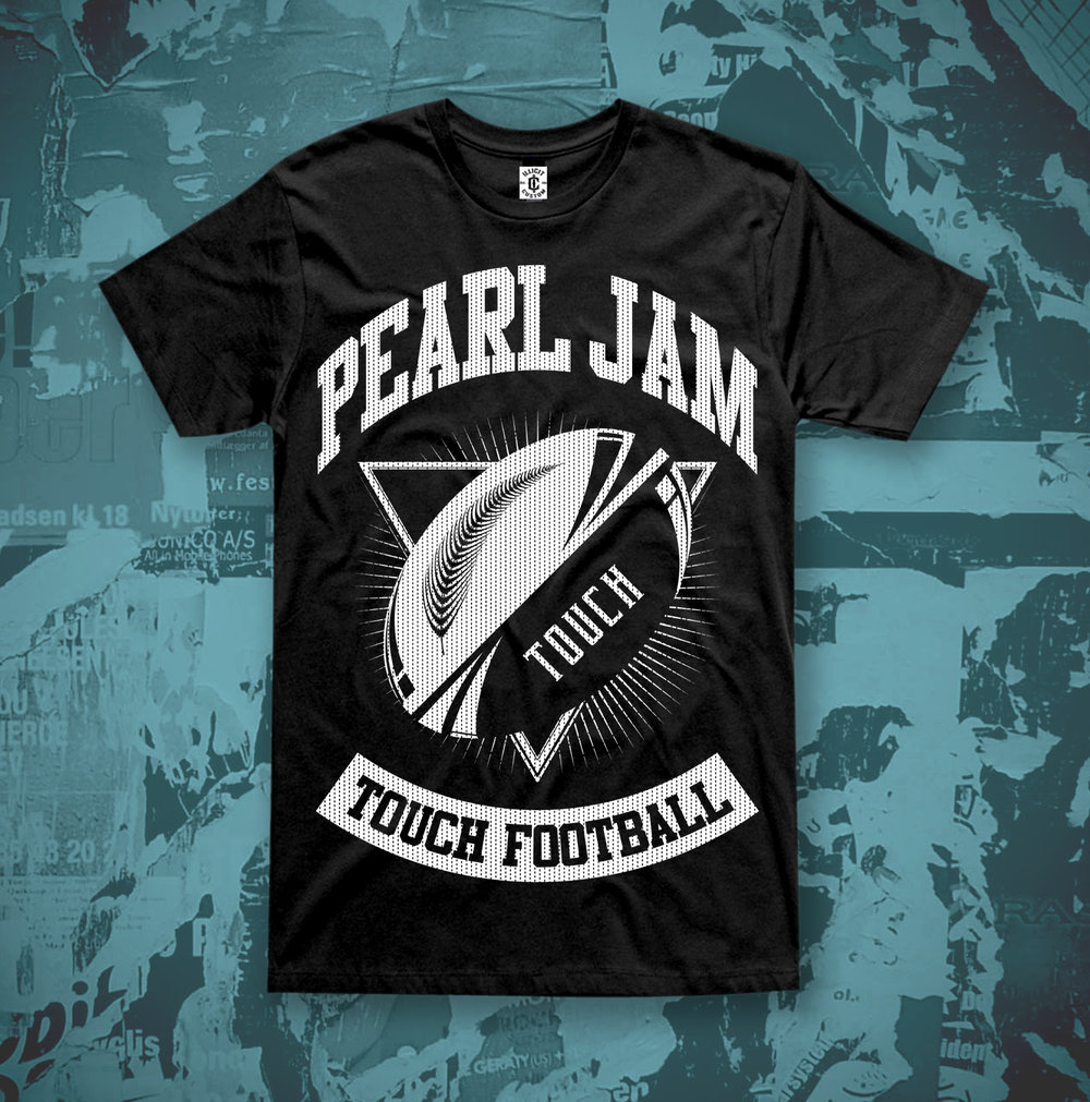Pearl Jam Touch.jpg