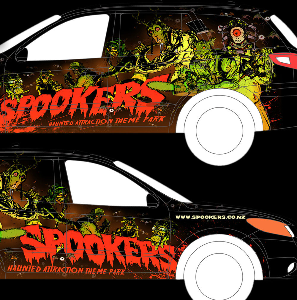 Sppokers-Design.jpg