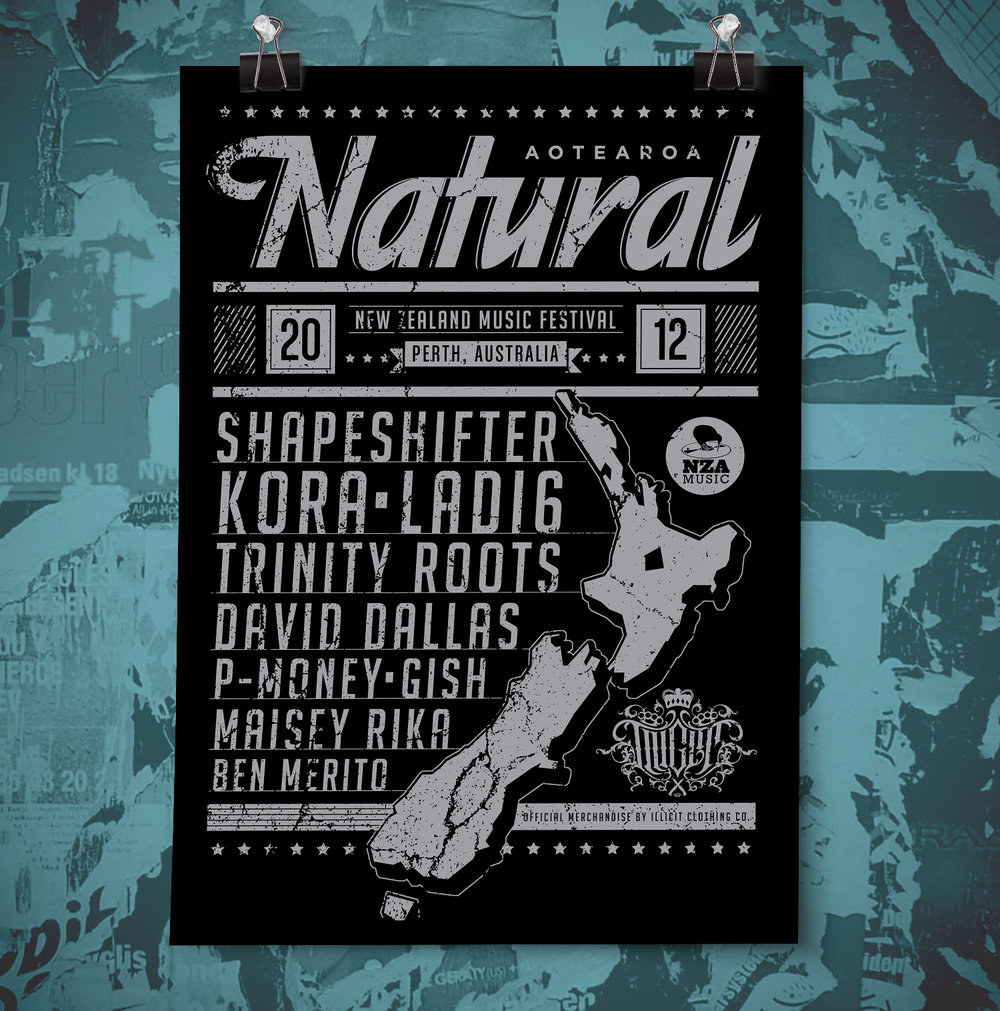 Natural-Poster3.jpg