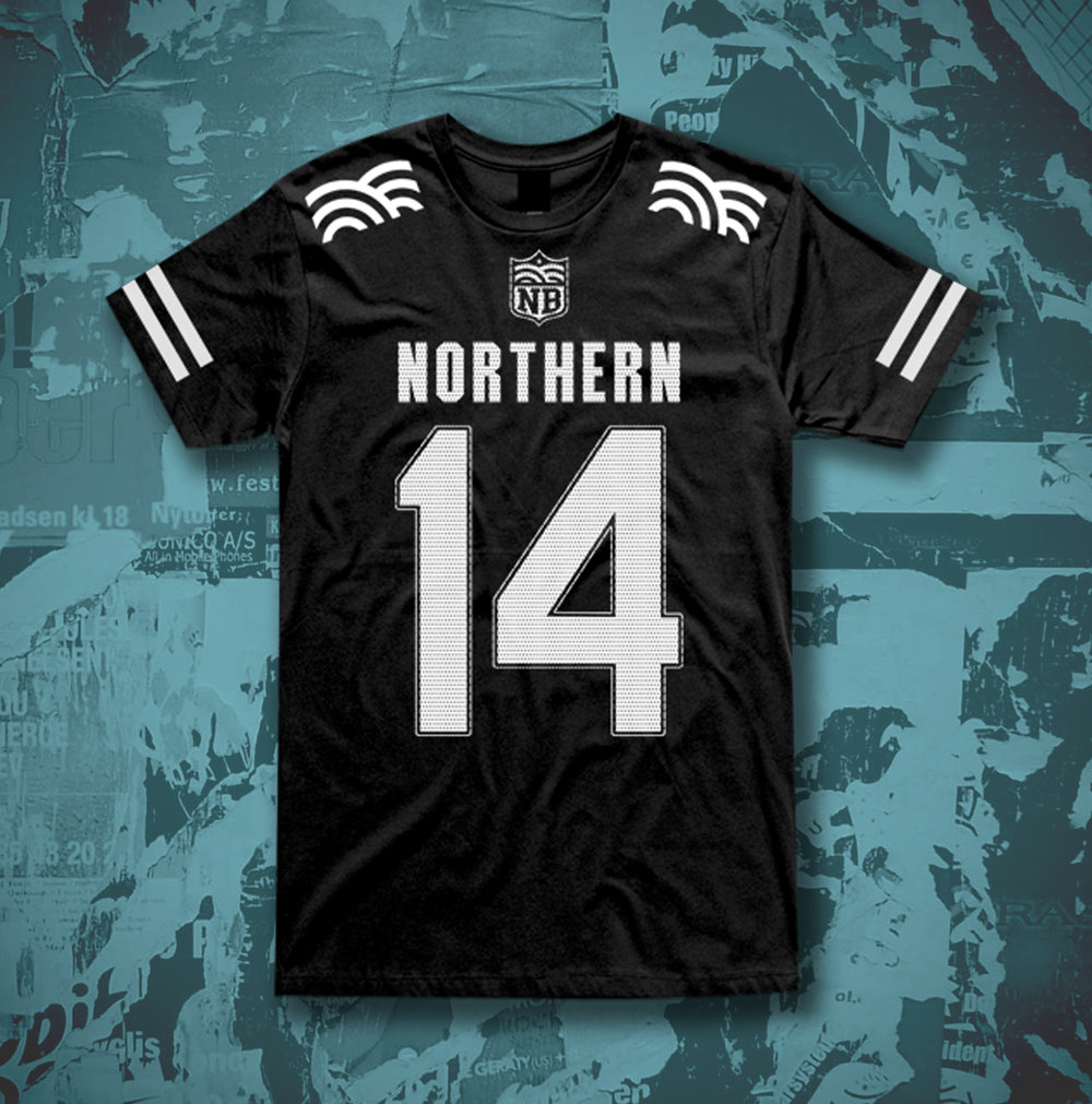 Northern-Bass-Football-Front.jpg