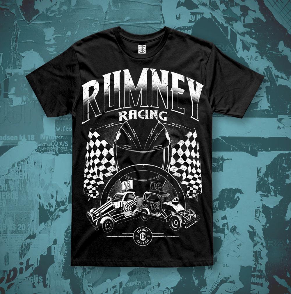 rumney .jpg