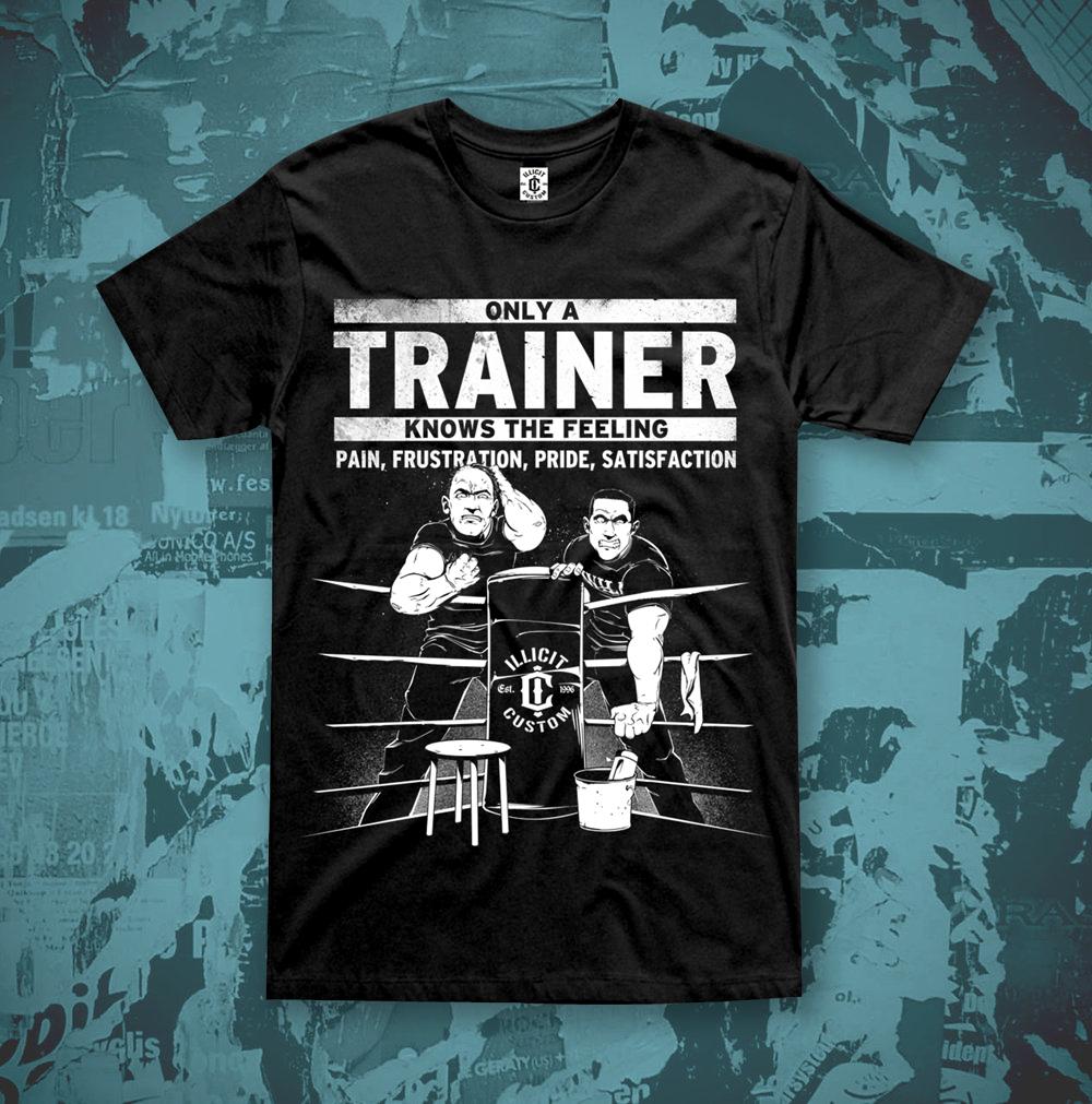 trainer.jpg