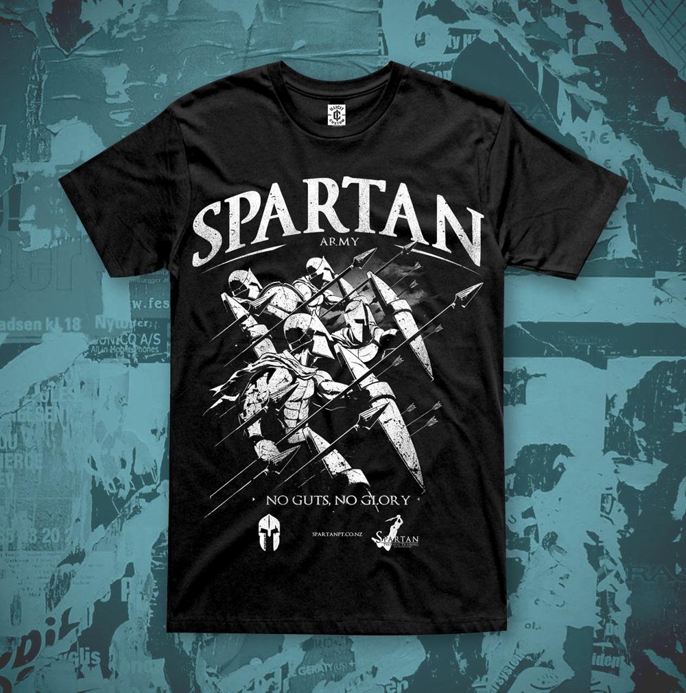 spartan army.jpg