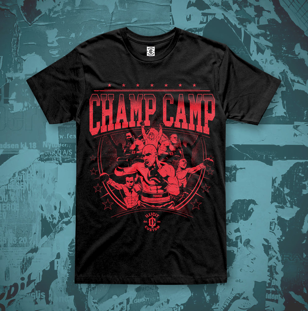 champ camp.jpg