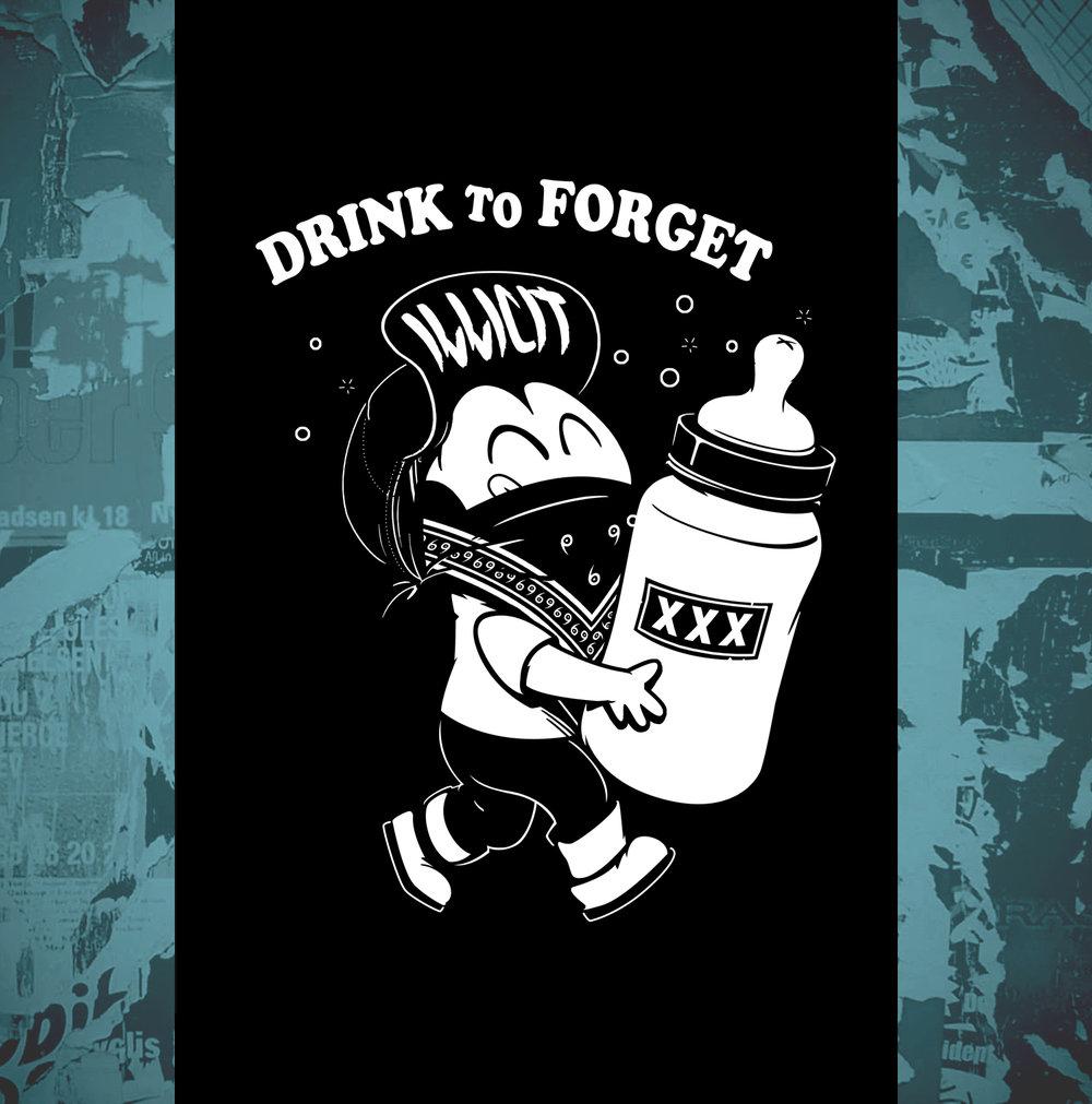 drunky.jpg