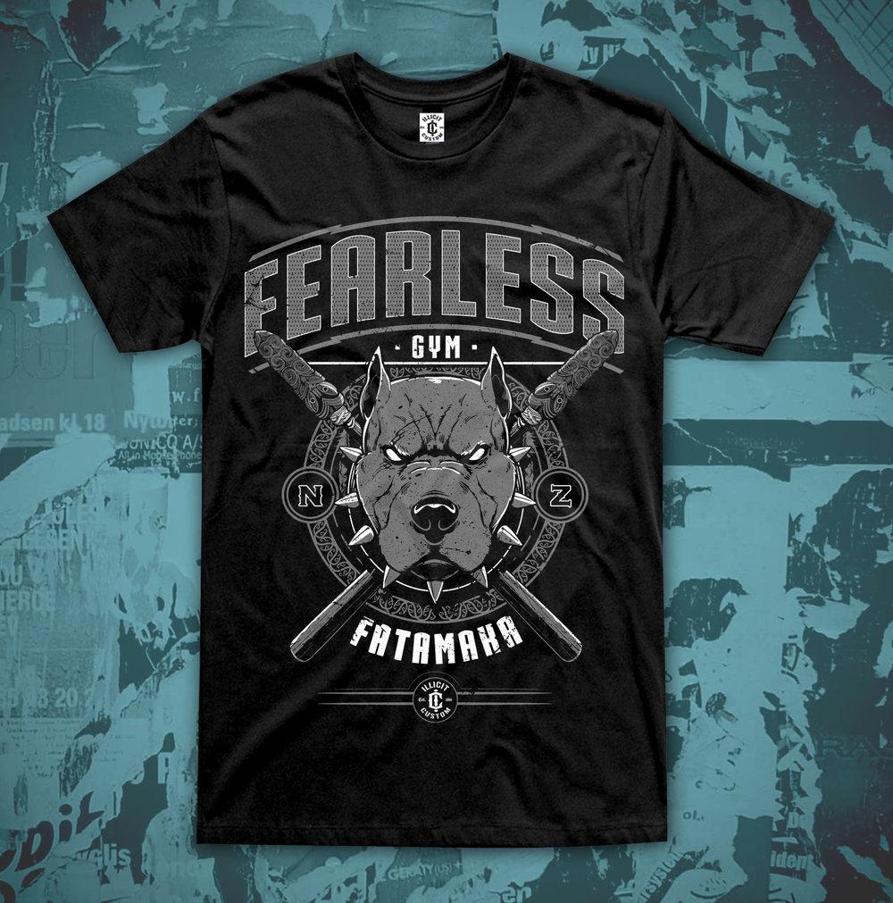 fearless gym.jpg
