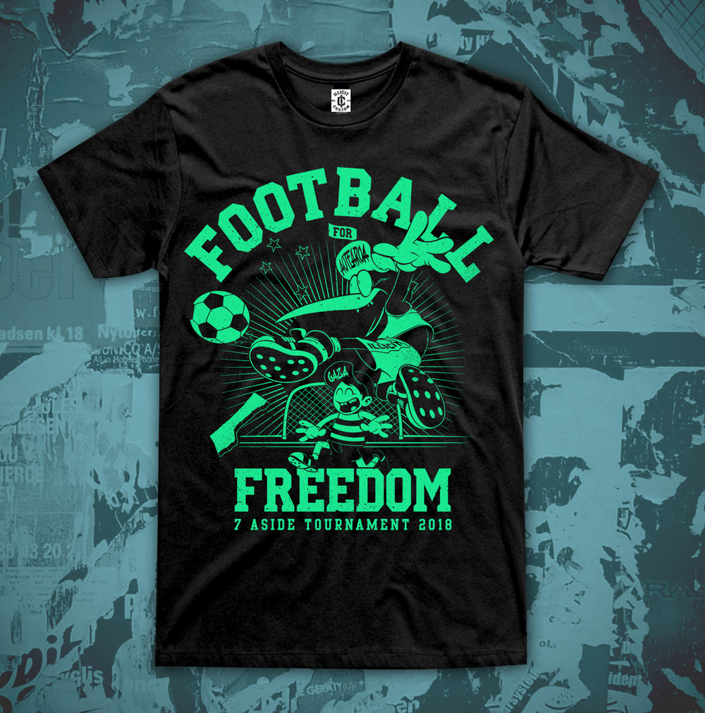 football freedom.jpg