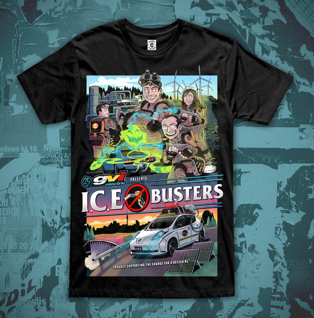 ice busters.jpg