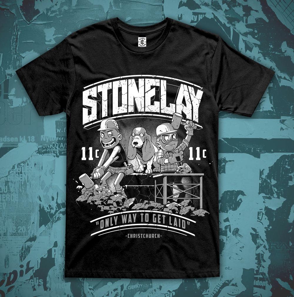 stonelay.jpg