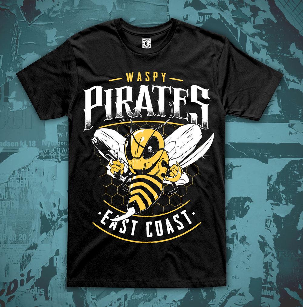 waspy pirates.jpg