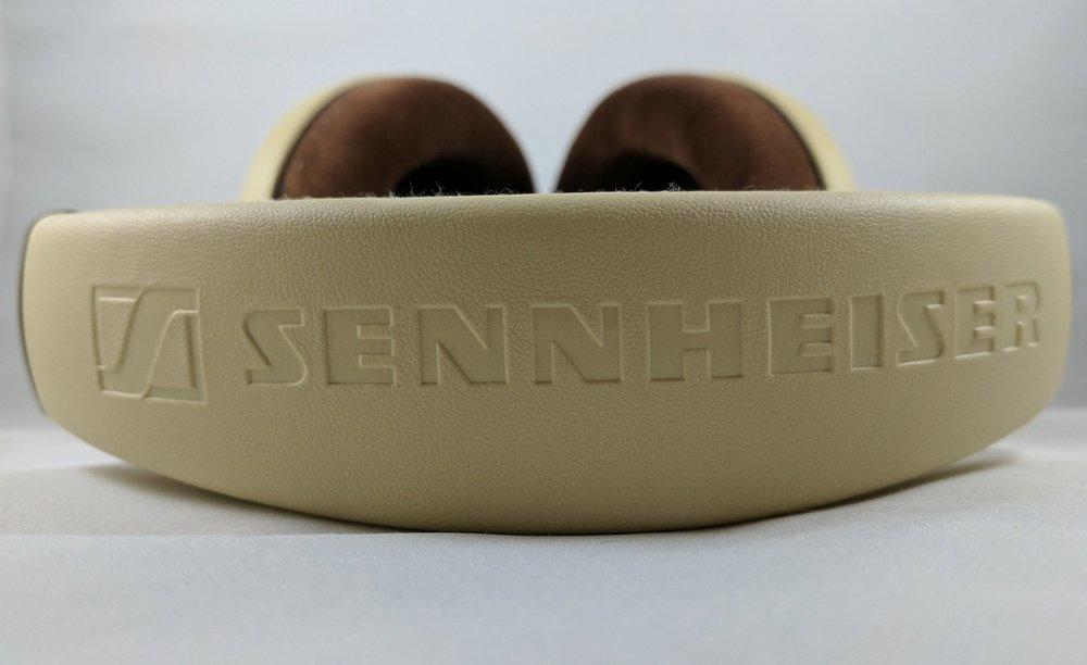 Sennheiser HD 598SE