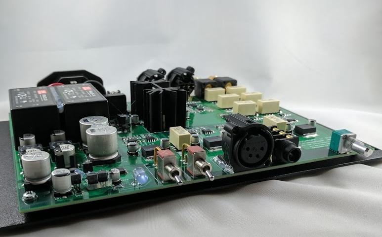 Bare Circuitry.jpg