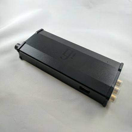 9 Back of Portable.jpg