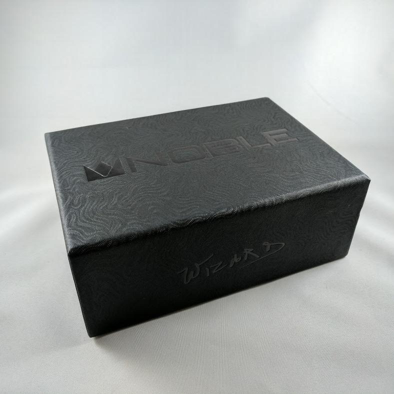 3 Box.jpg