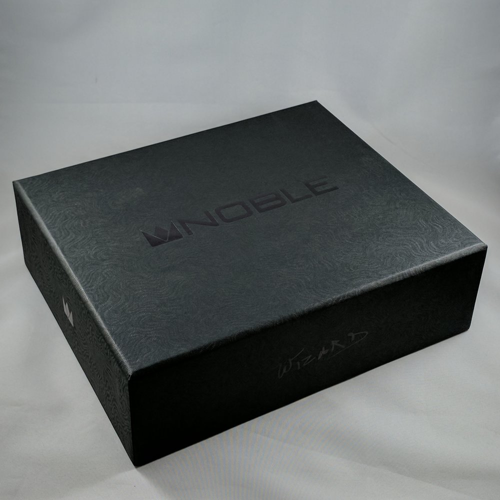 2 Textured Box.jpg