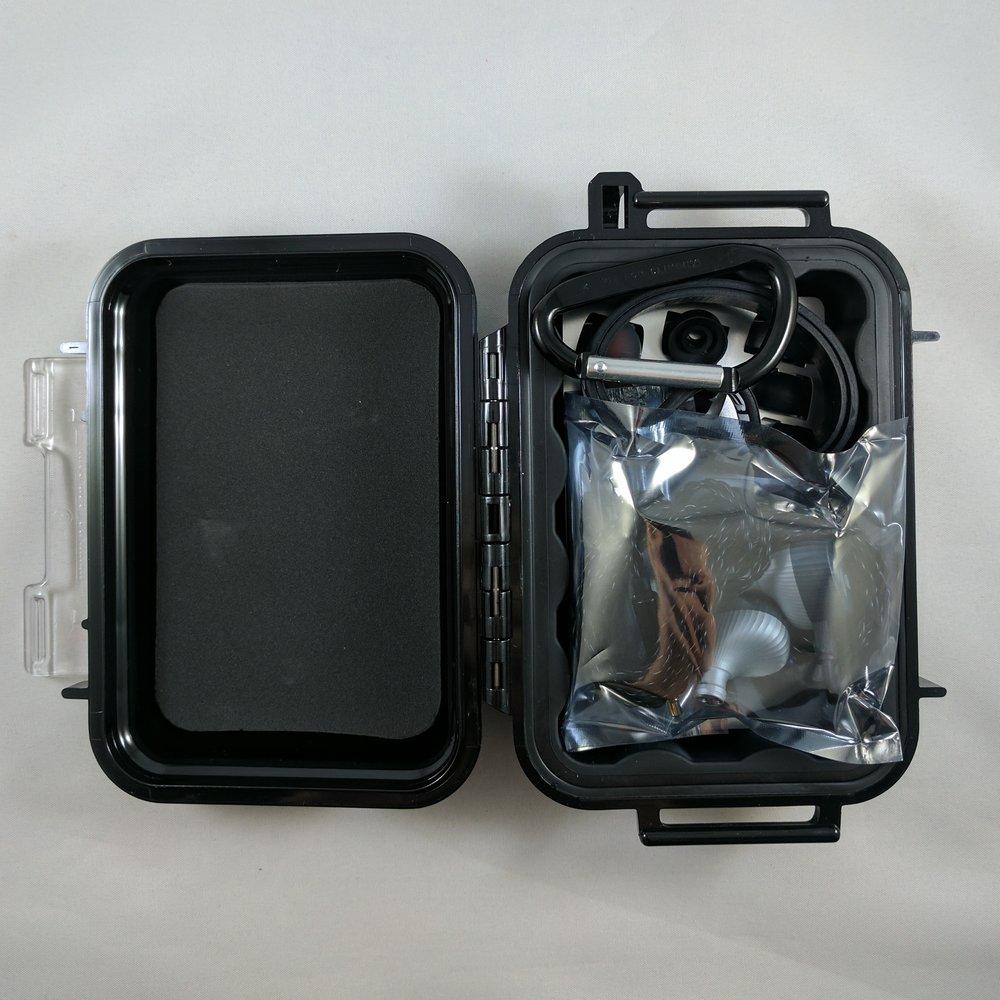 5 Inside Pelican Case.jpg
