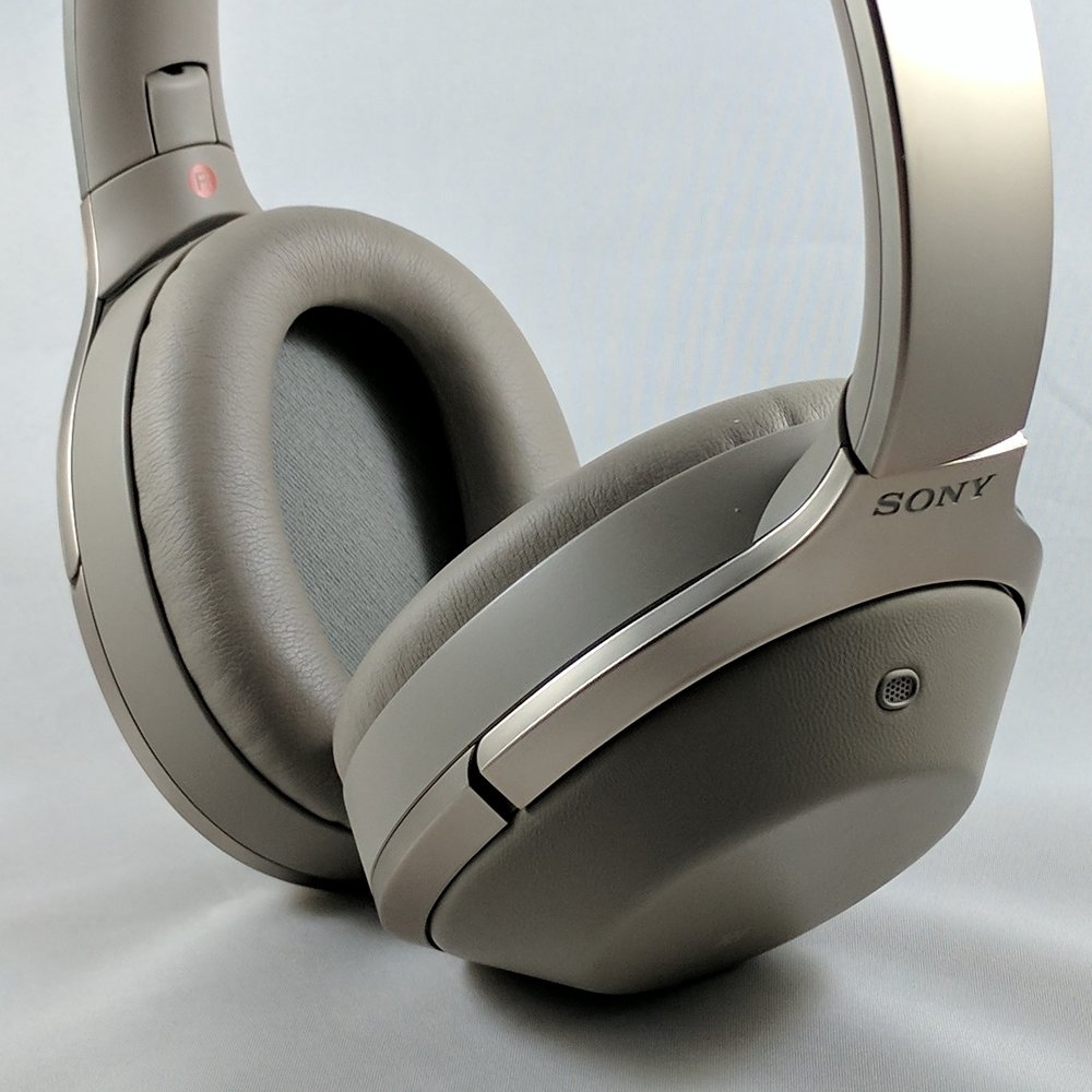 5 Headphones Balanced.jpg
