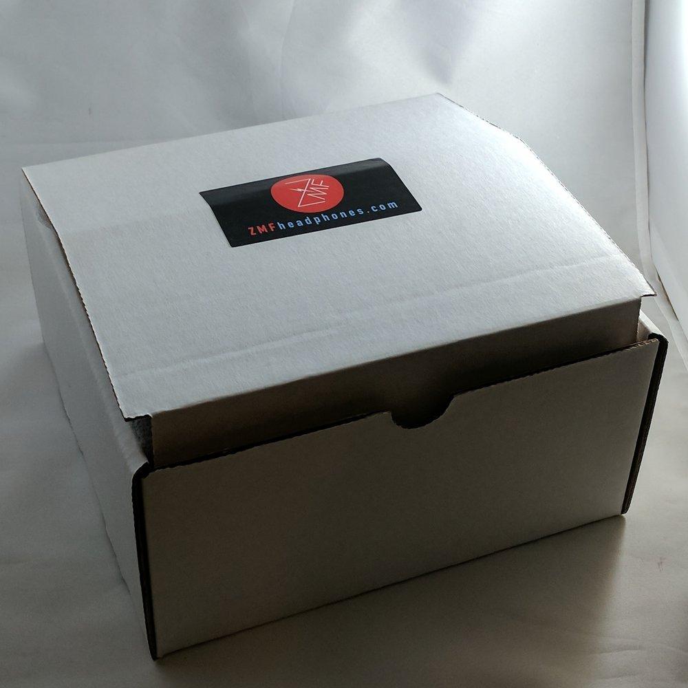 1 Box.jpg