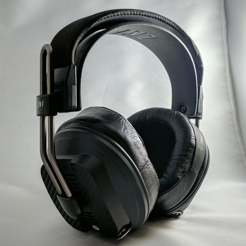 4 Headphones.jpg