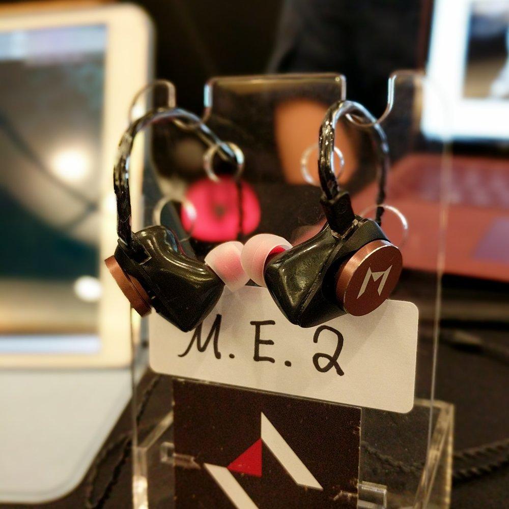 Modular Ears ME 2.jpg