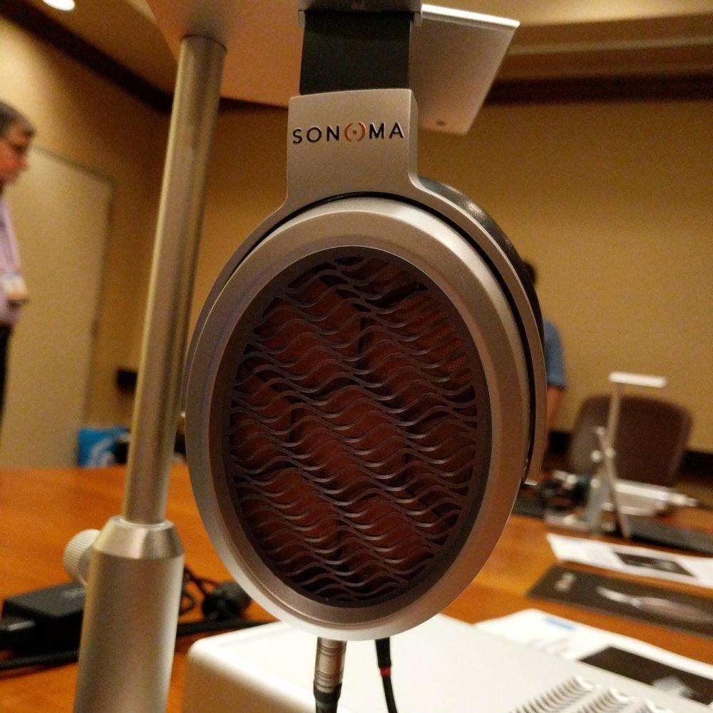 Sonoma Acoustics M1.jpg