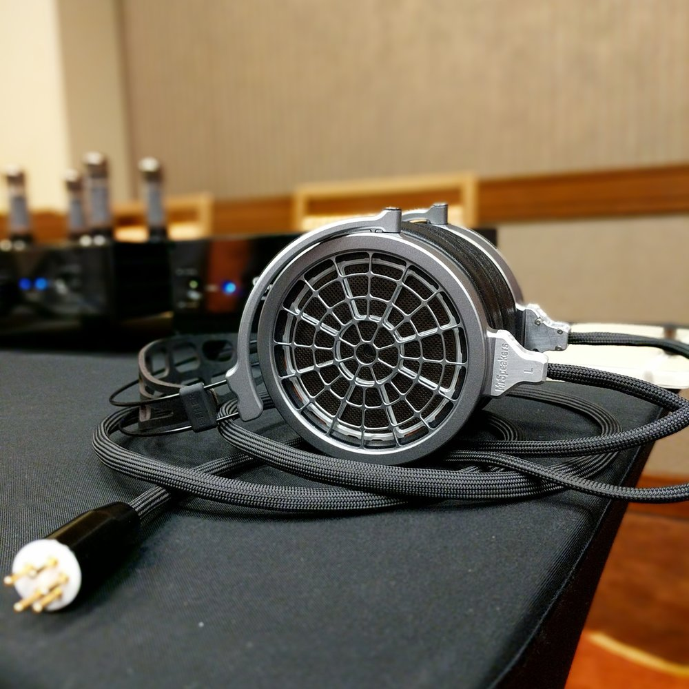 MrSpeakers Electrostats.jpg