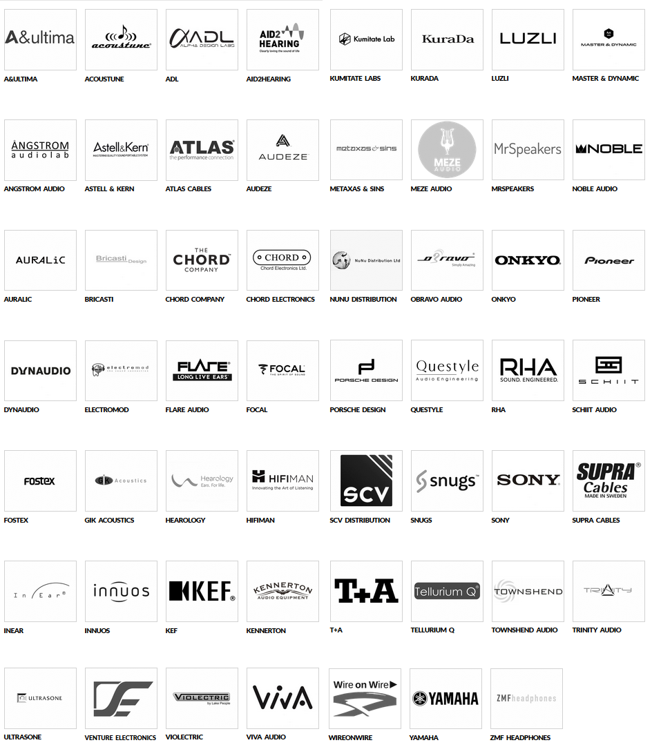 headroom indulgence brands list graphic-(1).png